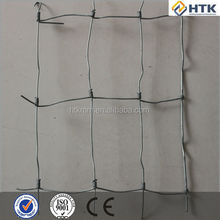 BV certification factory dog horse pig fence wire mesh