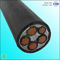 0.6/1KV~26/35KV 1.5~500sqmm PVC/XLPE Insulated Power Cable
