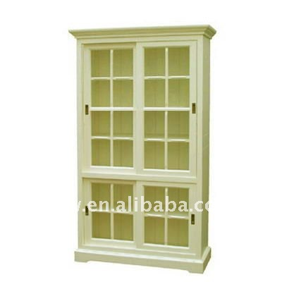China glass bookcase, china glass bookcase manufacturers and.