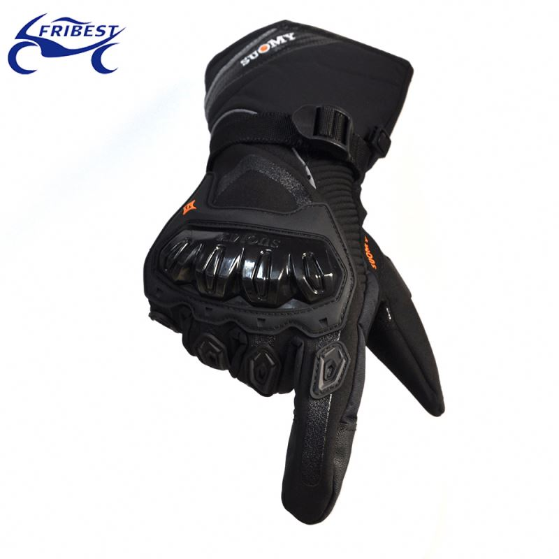 High quality motorcycle motocross motorbike racing cycling riding gloves FGV025