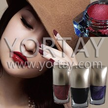Yortay Mica colors pearl pigments / powder for cosmetics nail polish