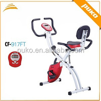 suit home or outdoor fitness equipment rider power rider exercise machine