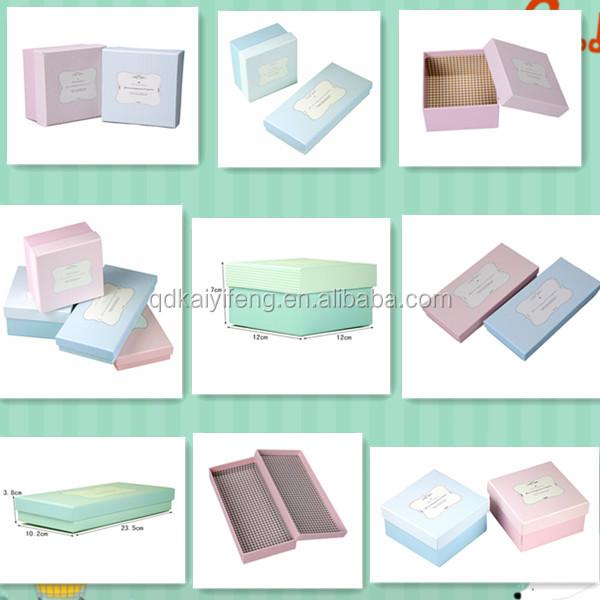 paper garment bags in qingdao printing company