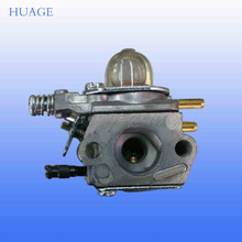Hot Sales New Engine Carburetor Parts CIU-K52 for Motorcycle Carburetors