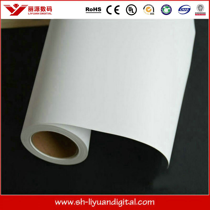 High Quality Waterproof PP Coated Synthetic Paper