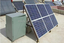 good quality50w solar panel with TUV ,UL,CQC certificate