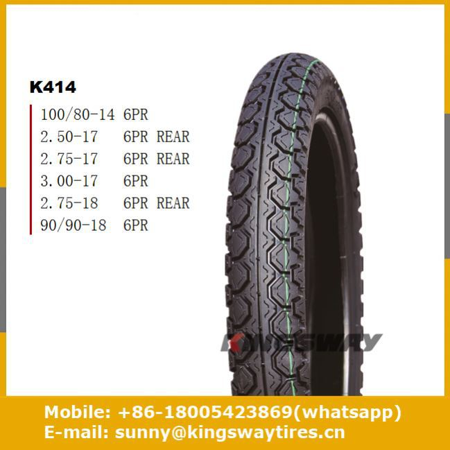 Wide SIZE MOTORCYCLE TYRES 130/90-16