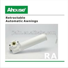 Top Hung Window Opener,Awning Window Opener,Automatic Sliding Window Opener,Greehouse Automatic Window Opener