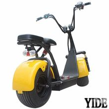 New scooter electric balance /electric scooter 1500w