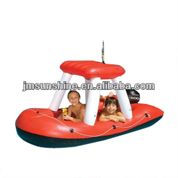 good price inflatable boat