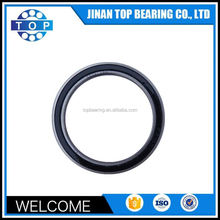 high performance z2v2 ball bearings 61922 brand names bearing 110*150*20