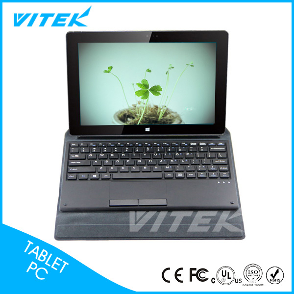 Keyboard WIFI BT Window Android Tablet 10 Customize