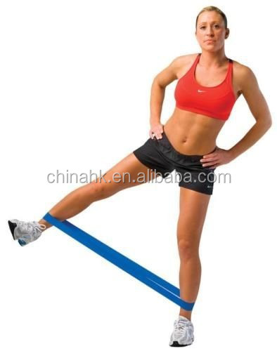 Loop Gym Resistance Band