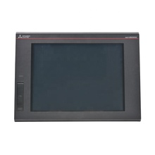 Mitsubishi GT2710-STBA Touch Screen Display Panel With 1Year Warranty