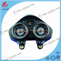Scooter Motor Motorcycle rpm meter China Motorcycle Meter factory
