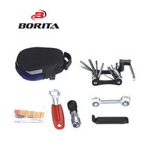 Bicycle Repair Tool Kits Low Price Bicycle Tool for Sale