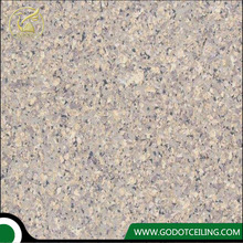 Godot Premium Decor Rock Chip Stone-like Paint