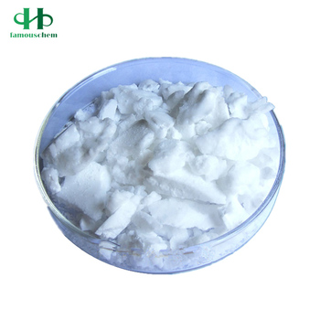 high purity 99.999% Scandium(III) chloride hexahydrate