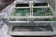 CISCO nm-hd-2v module IP Communications Voice/Fax Network Modules