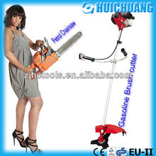 tree-pruning garden machine not 4-stroke chainsaws and garden grass cutting machine brush cutter