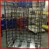 Shelf Net Rack Net