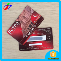 Offset Printing Printing Type and Coated Paper,Art Paper Paper Type scratch off calling card