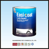Yatu 2014 Easicoat brand EC car paint touch up pens