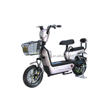 Royalstar high quality cheap electric motorcycle adult electric motorcycle scooter for sale