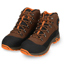2017 Perfect Designed High Quality Trekking Shoes