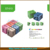 Electronic gift international multi plug US EU UK 3pin plug USB charger power universal world travel adapter