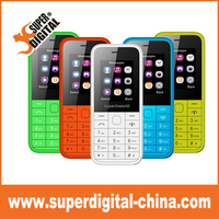 hot sell cell phone good quality mobile phone