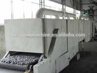 2015Hengxing hot sell conveyor dryer, belt dryer, conveyor belt dryer
