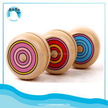 Special yoyo for kids educational cheap kids DIY toys