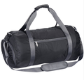 Extra Large Travel Duffle Bag for Men and Women-Lightweight Carry On Luggage Bags Nylon Workout Bag