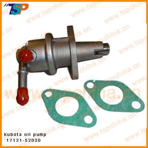 kubota Fuel Pump/Electric Fuel Pump