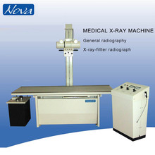 Chinese products wholesale 100ma conventional x ray unit