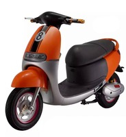 newest model electric mopeds for adults