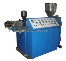 PP Drinking Straw Production Machinery
