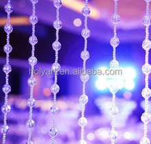 hot sale indian wedding decorations for sale