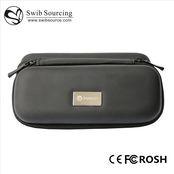 Joyetech EGO-C and EGO-T Carry Case