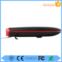 High Efficiency carpet roller cleaner made in china