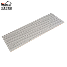 low price high quality kitchen and bathroom ceramic wall tiles