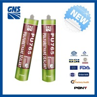 two part polysulfide insulating glass sealant neutral rtv silicone sealant