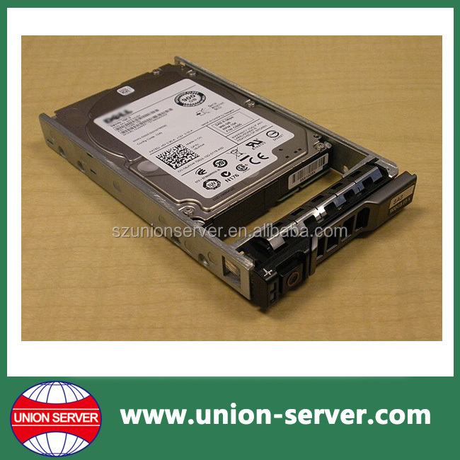 512547-B21 146 GB 6G 15K 2.5 DP SAS HDD FOR HP