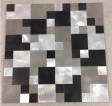 aluminium panel sticker mosaic