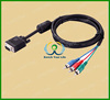 /product-detail/vga-to-s-video-3rca-cable-vga-to-s-video-3-rca-adapter-60024904846.html