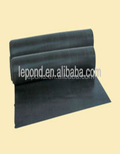chemical radiation protection lead sheet /lead sheets