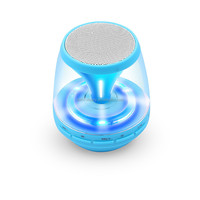 bluetooth speaker portable wireless mini car subwoofer
