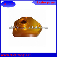 Hot Sale Fabrication Custom Parts Cheap