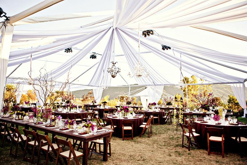 Tents high quality and design attractive exceptional